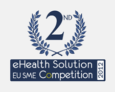 eHealth Solution Competition