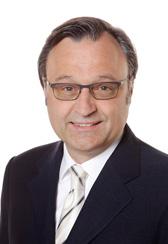 Ralf Lindner - Directeur/ CEO