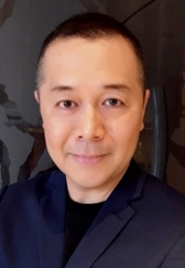 Herman So - Finance & Operations Director medisana EMEA