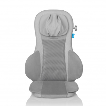 Massagegeräte