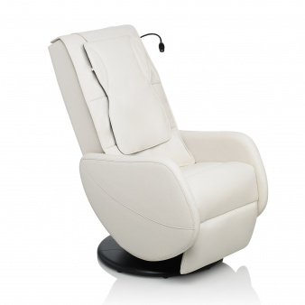 Relax Massage Chairs