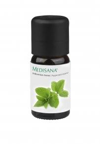 Pfefferminze Aroma | Konzentrationssteigernd und vitalisierend