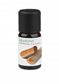 Kiefernholz Aroma | Anregend und vitalisierend