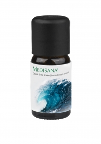 Ozean Brise Aroma | Erfrischend und belebend