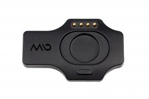 Mio ALPHA | USB-Ladegerät