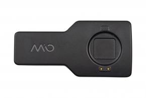 Mio FUSE | USB-Ladegerät