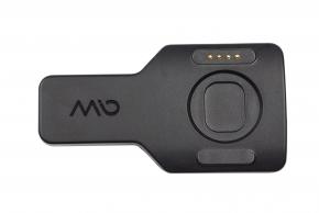 Mio LINK/VELO   USB-Ladegerät
