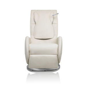 """RS 800 """"champagne"""" 