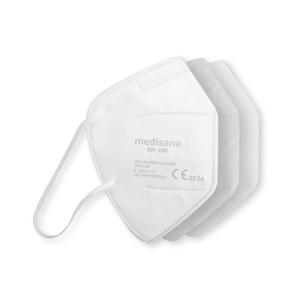 RM 100 | 10x FFP2 Atemschutzmaske