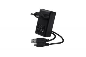 BU 575, BW 300, SL 100+300 | Netzadapter