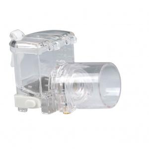 USC | Vernebelungskammer für Inhalationsgerät USC