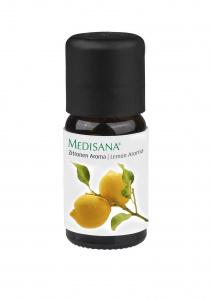 Zitronen Aroma | Erfrischend