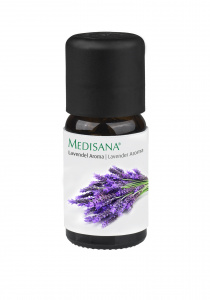 Lavendel Aroma | Beruhigend und stärkend