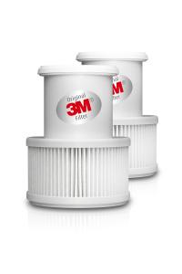 Medisana Air® | Ersatzfilter (2 Stück)