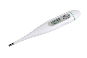 FTC | Fieberthermometer