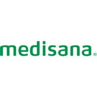 MediTouch 2 connect mg/dL | Blutzuckermessgerät inkl. Starterset