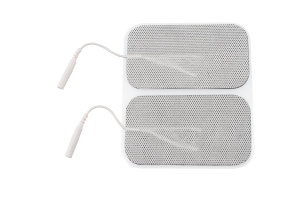 EPD Haarentfernungs-Elektroden 50 x 90mm, 2er-Set