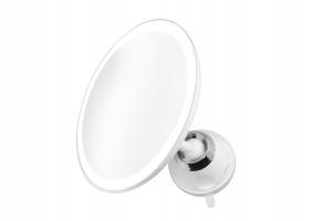 CM 850 | LED-Saugspiegel