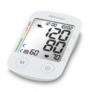 BU 535 | Oberarm-Blutdruckmessgerät