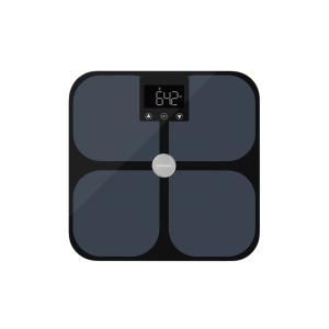 BS 650 connect | Wifi & Bluetooth Körperanalysewaage