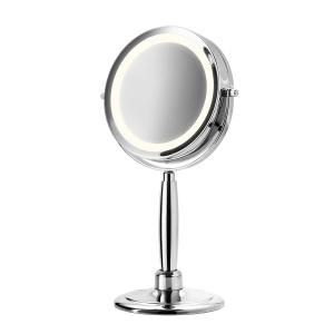 CM 845 | 3in1 Kosmetikspiegel