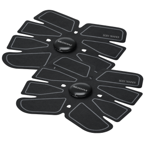 EMS Body Trainer | Ersatz Pads