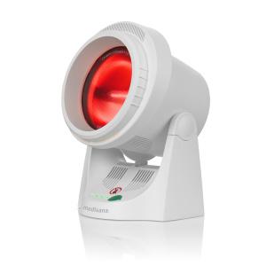 IR 850 | Infrarotlampe