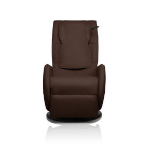 "RS 810 ""brown"" 