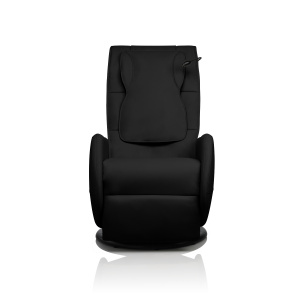 "RS 820 ""black"" 