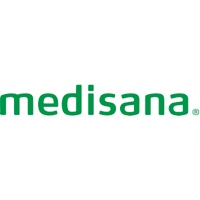 PM 100 connect | Pulsoximeter
