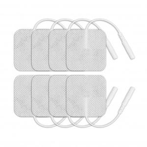 TT 200, TT 205, TT A15 | Elektroden
