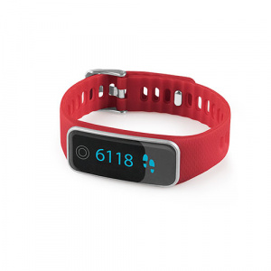 ViFit touch | Activity Tracker rot