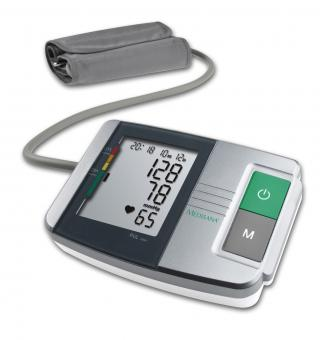 MTS | Oberarm-Blutdruckmessgerät