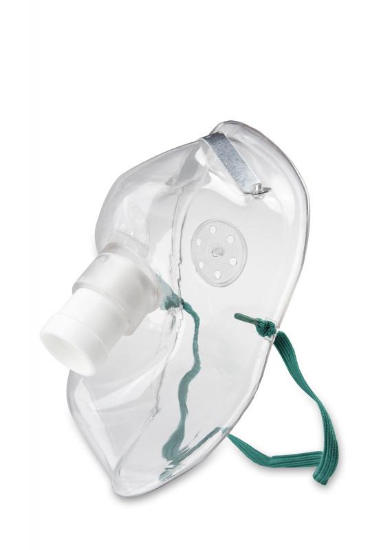 IN 500 / IN 550 | Kindermaske