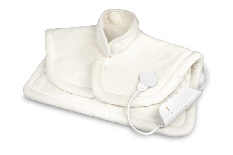 HP 622 | Schulter- und Nackenheizkissen