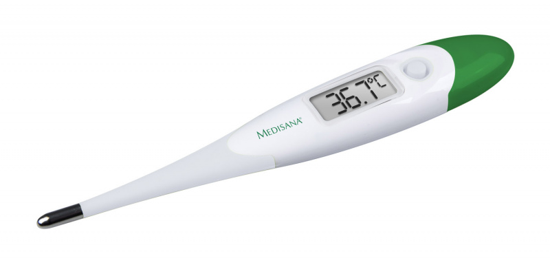 TM 700 | Fieberthermometer
