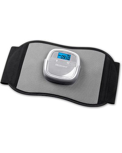 BOB | Bauchmuskel-Stimulationsgerät
