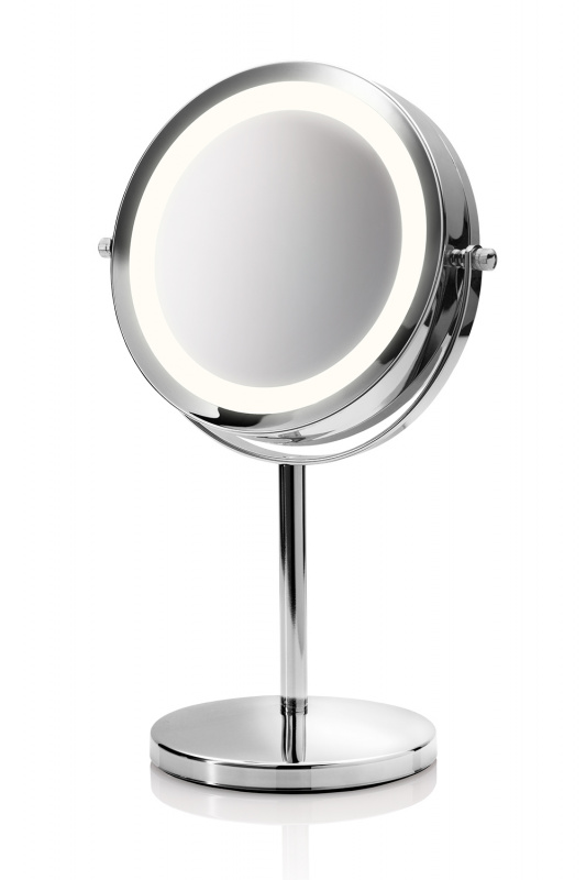 CM 840 | 2in1 Kosmetikspiegel