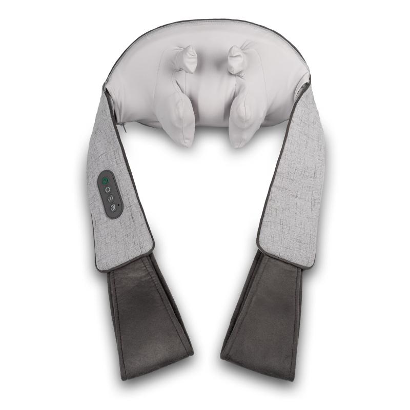 NM 890 | Shiatsu-Nackenmassagegerät