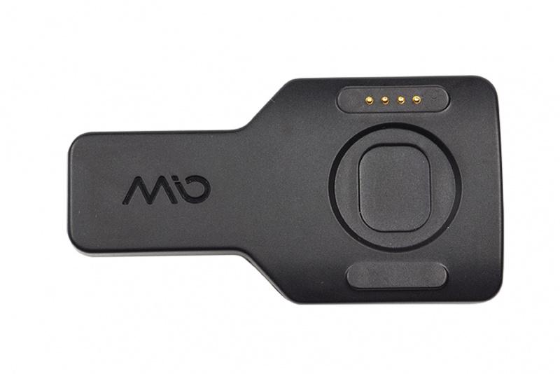Mio LINK/VELO | USB-Ladegerät