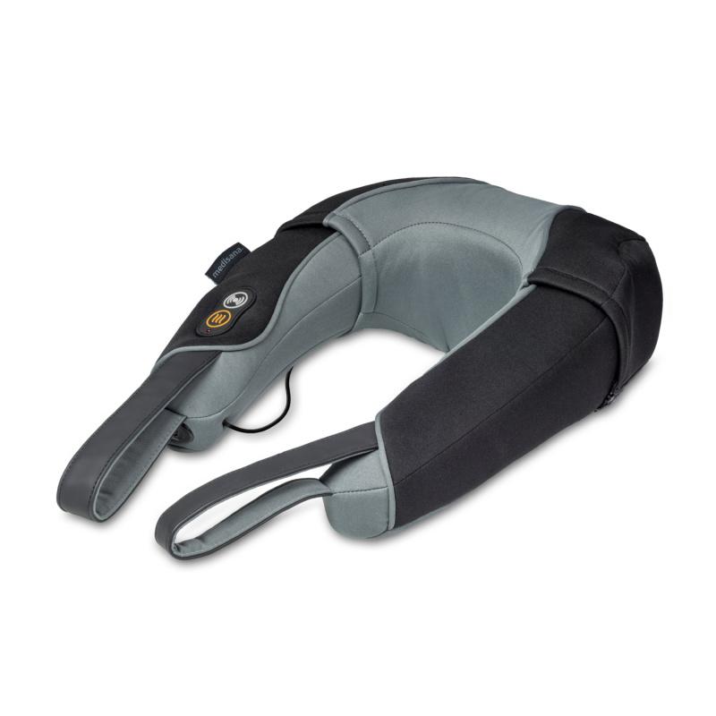 NM 868 | Vibrations-Nackenmassagegerät