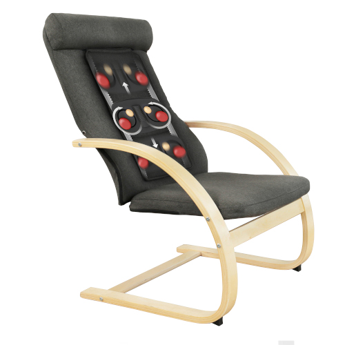RC 410 | 2in1 Relaxsessel + Massage