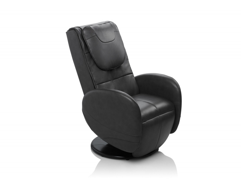 "RS 720 ""black"" 
