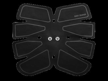 EMS Body Trainer | Ersatz Pads