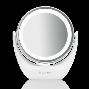 CM 835 | 2in1 Kosmetikspiegel