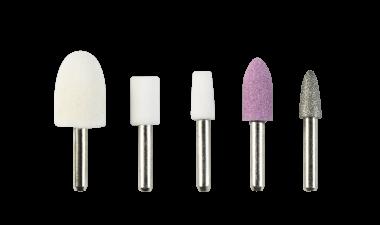 MP 810 | Hand- und Fußpflegegerät