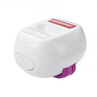 AC 855   Cellulite-Massagegerät