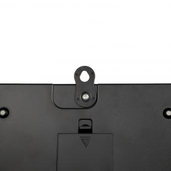 KS 230 | Digitale Küchenwaage
