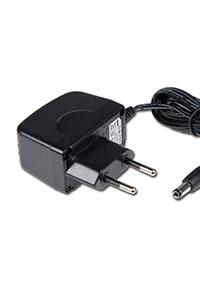 MTX, MTM, MTP   Netzadapter