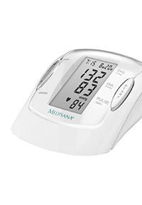 Oberarm-Blutdruck-Messgerät MTP